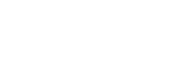 Visit Ontario Arts Council Website