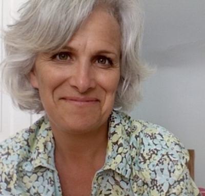 Image for Leslie Putnam