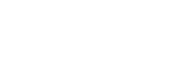 Visit Canada Council for the Arts Website
